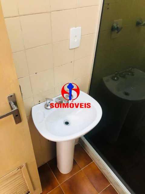 IMG-20200630-WA0047 Cópia - Apartamento 2 quartos à venda São Francisco Xavier, Rio de Janeiro - R$ 230.000 - TJAP21029 - 18