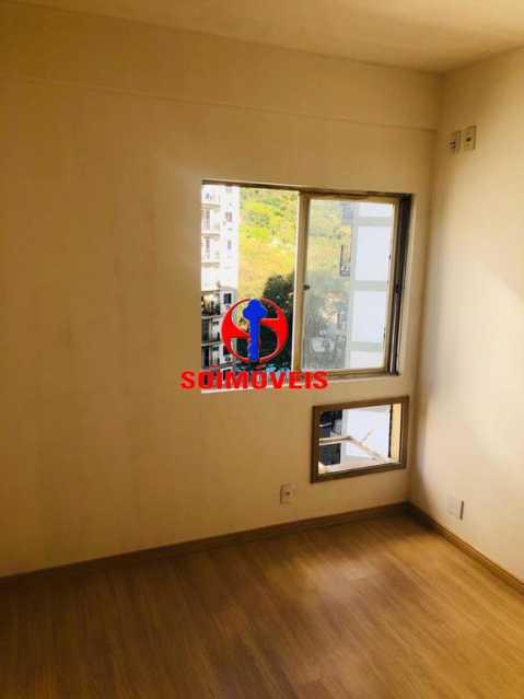 QUARTO - Apartamento 2 quartos à venda São Francisco Xavier, Rio de Janeiro - R$ 230.000 - TJAP21029 - 21