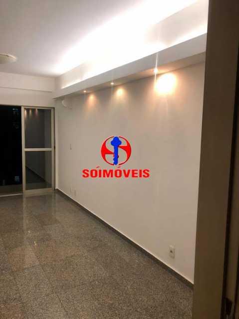IMG-20200630-WA0060 Cópia - Apartamento 2 quartos à venda São Francisco Xavier, Rio de Janeiro - R$ 230.000 - TJAP21029 - 16