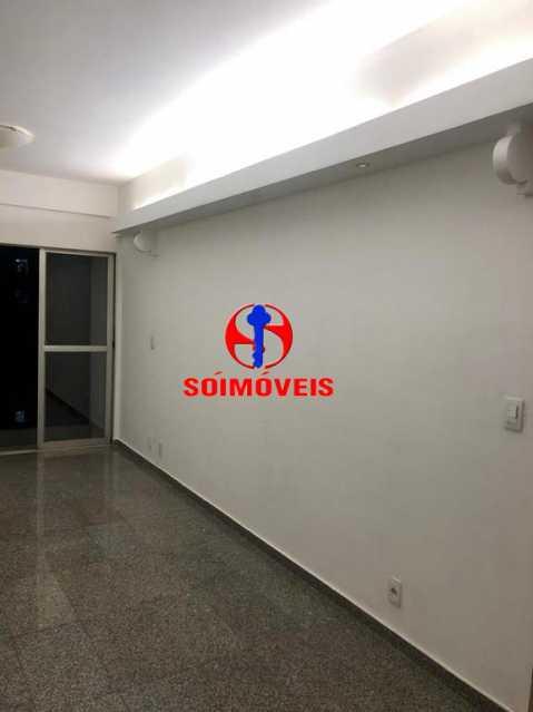 IMG-20200630-WA0061 Cópia - Apartamento 2 quartos à venda São Francisco Xavier, Rio de Janeiro - R$ 230.000 - TJAP21029 - 10