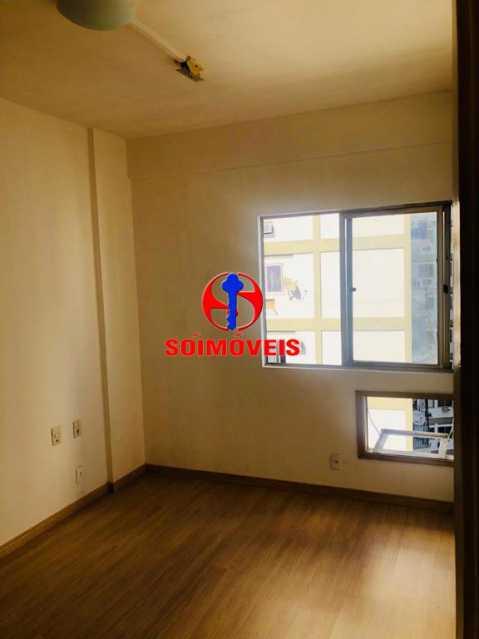 QUARTO - Apartamento 2 quartos à venda São Francisco Xavier, Rio de Janeiro - R$ 230.000 - TJAP21029 - 23