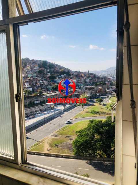 IMG-20200630-WA0069 Cópia - Apartamento 2 quartos à venda São Francisco Xavier, Rio de Janeiro - R$ 230.000 - TJAP21029 - 31