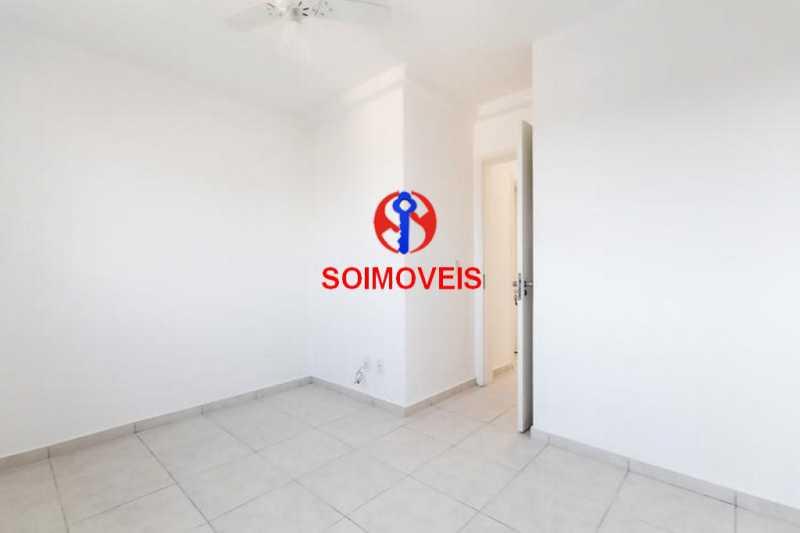 qt - Apartamento 2 quartos à venda Praça Seca, Rio de Janeiro - R$ 249.000 - TJAP21035 - 15