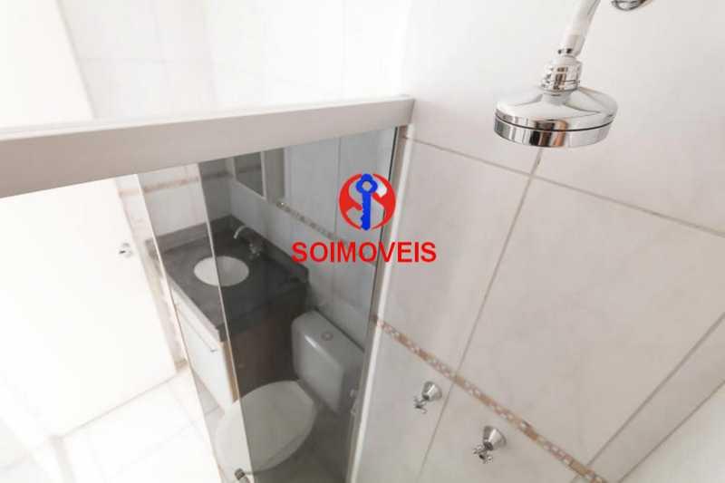 bh - Apartamento 2 quartos à venda Praça Seca, Rio de Janeiro - R$ 249.000 - TJAP21035 - 17