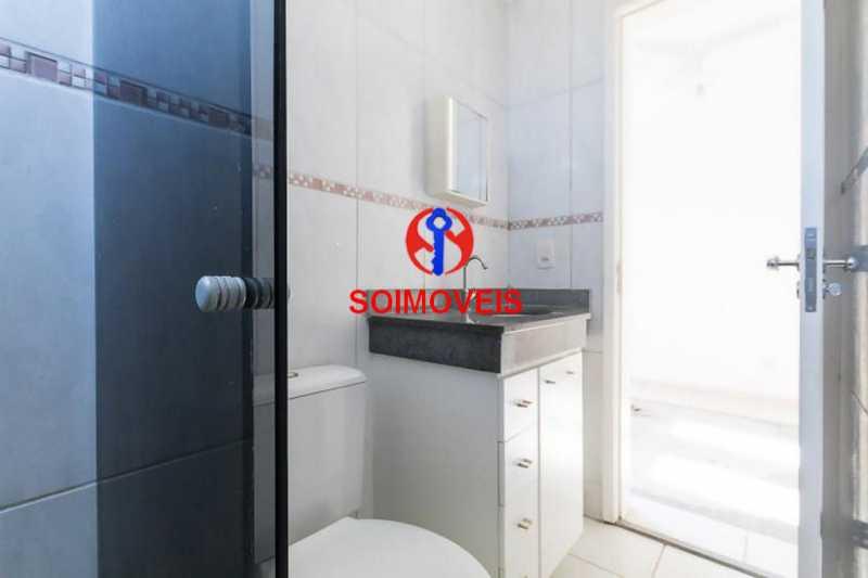 bh - Apartamento 2 quartos à venda Praça Seca, Rio de Janeiro - R$ 249.000 - TJAP21035 - 19
