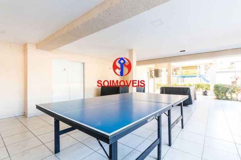 sl jog - Apartamento 2 quartos à venda Praça Seca, Rio de Janeiro - R$ 249.000 - TJAP21035 - 29