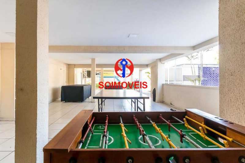 sl jog - Apartamento 2 quartos à venda Praça Seca, Rio de Janeiro - R$ 249.000 - TJAP21035 - 30