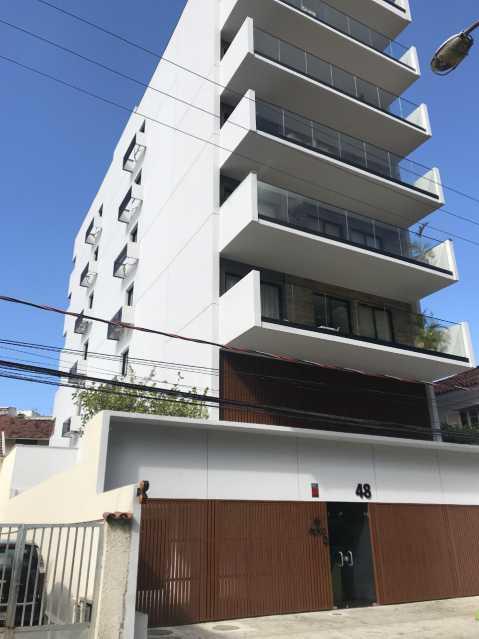 WhatsApp Image 2020-07-10 at 1 - Cobertura 2 quartos à venda Tijuca, Rio de Janeiro - R$ 1.280.000 - TJCO20021 - 16