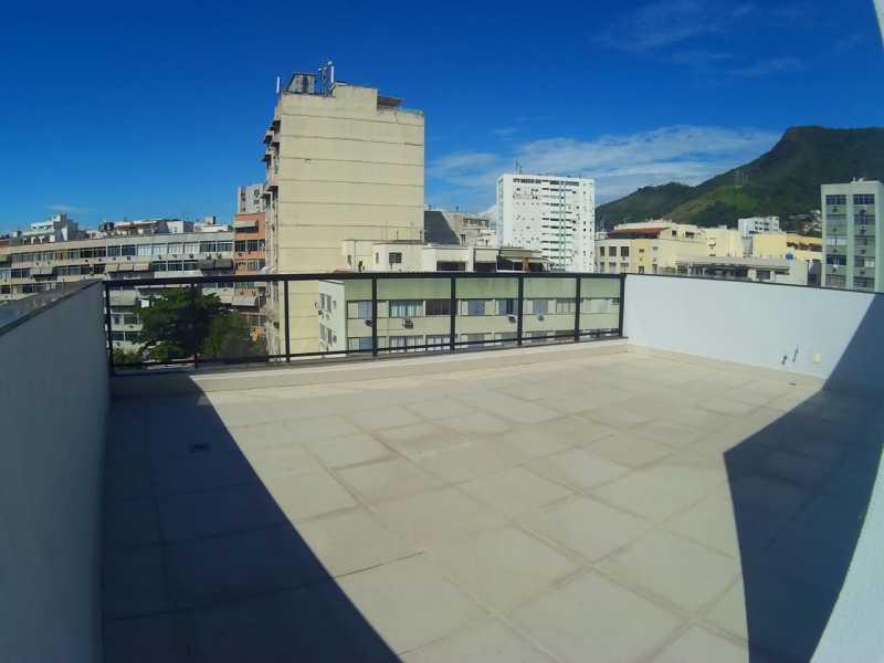 WhatsApp Image 2020-07-10 at 1 - Cobertura 2 quartos à venda Tijuca, Rio de Janeiro - R$ 1.280.000 - TJCO20021 - 6