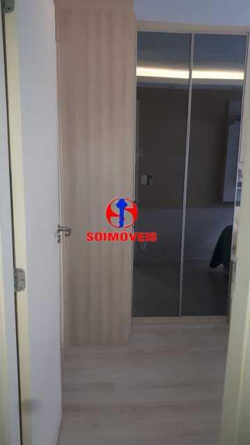 IMG-20200713-WA0018 Cópia - Apartamento 2 quartos à venda Rio Comprido, Rio de Janeiro - R$ 370.000 - TJAP21041 - 14