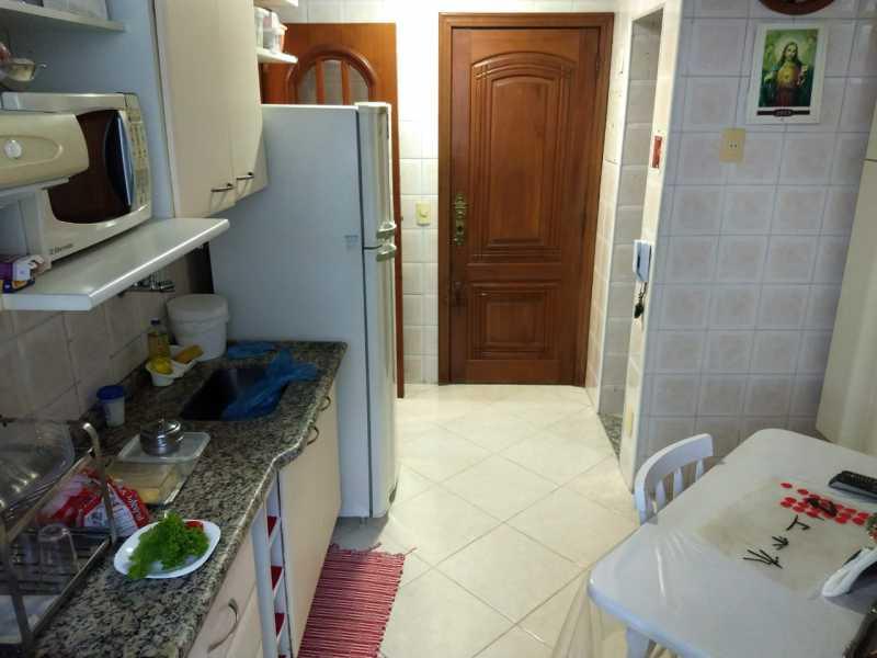 WhatsApp Image 2020-07-15 at 1 - Apartamento 2 quartos à venda Cachambi, Rio de Janeiro - R$ 360.000 - TJAP21044 - 10