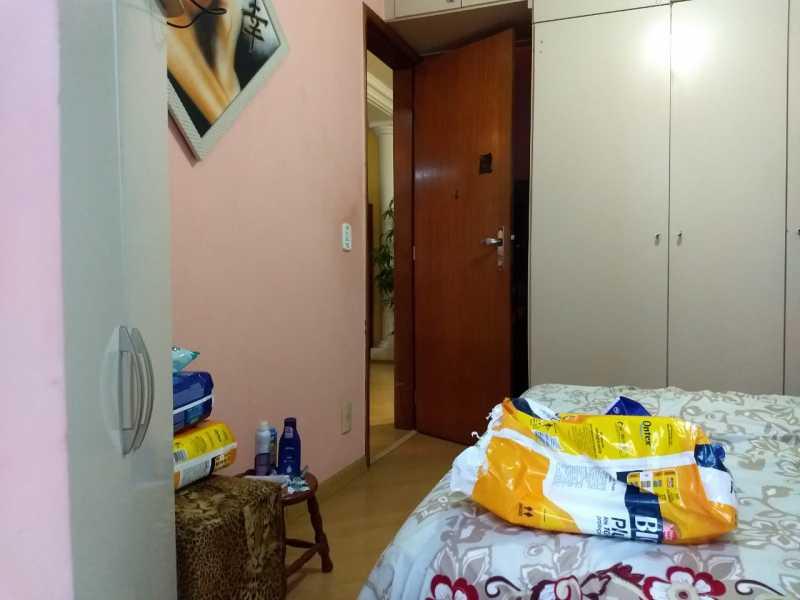 WhatsApp Image 2020-07-15 at 1 - Apartamento 2 quartos à venda Cachambi, Rio de Janeiro - R$ 360.000 - TJAP21044 - 7
