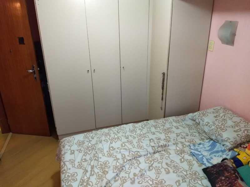 WhatsApp Image 2020-07-15 at 1 - Apartamento 2 quartos à venda Cachambi, Rio de Janeiro - R$ 360.000 - TJAP21044 - 8
