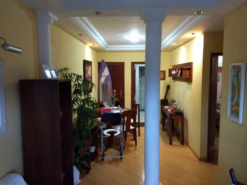 WhatsApp Image 2020-07-15 at 1 - Apartamento 2 quartos à venda Cachambi, Rio de Janeiro - R$ 360.000 - TJAP21044 - 5