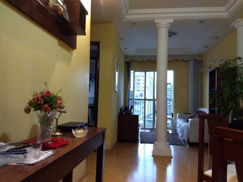 WhatsApp Image 2020-07-15 at 1 - Apartamento 2 quartos à venda Cachambi, Rio de Janeiro - R$ 360.000 - TJAP21044 - 4