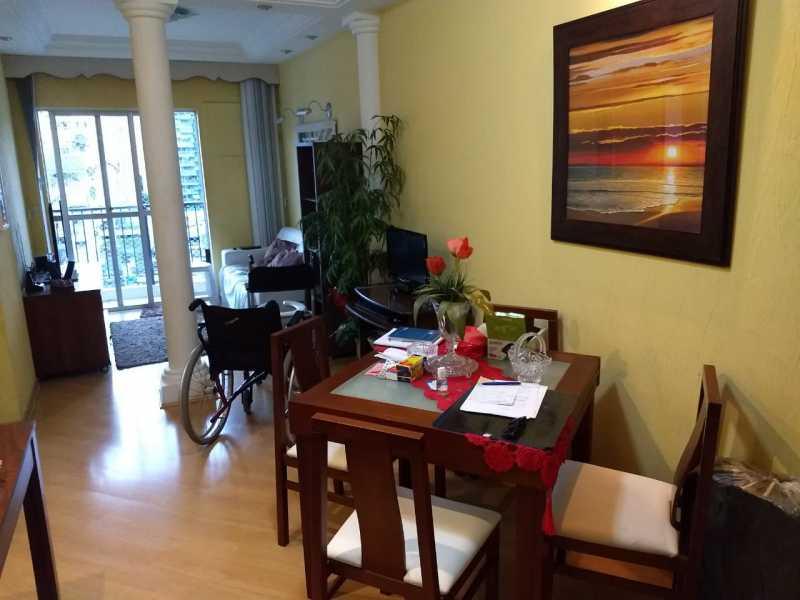WhatsApp Image 2020-07-15 at 1 - Apartamento 2 quartos à venda Cachambi, Rio de Janeiro - R$ 360.000 - TJAP21044 - 3