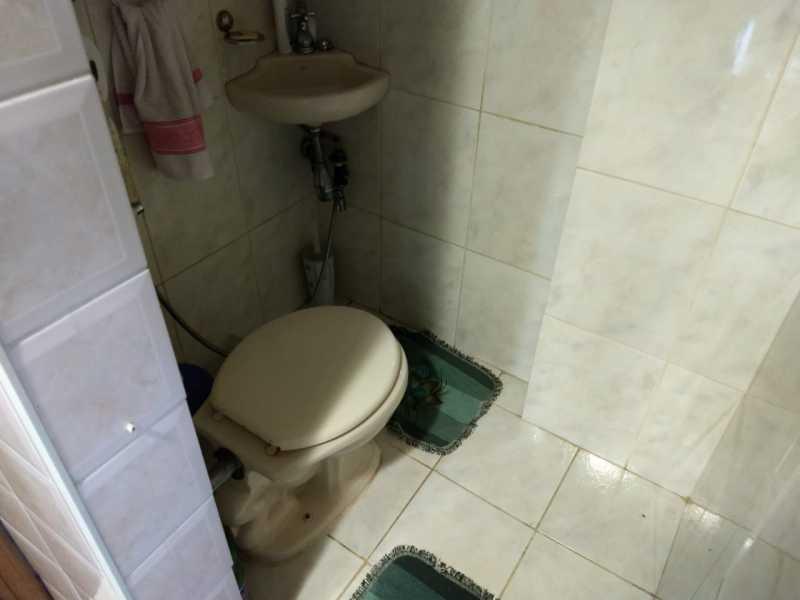 WhatsApp Image 2020-07-15 at 1 - Apartamento 2 quartos à venda Cachambi, Rio de Janeiro - R$ 360.000 - TJAP21044 - 19