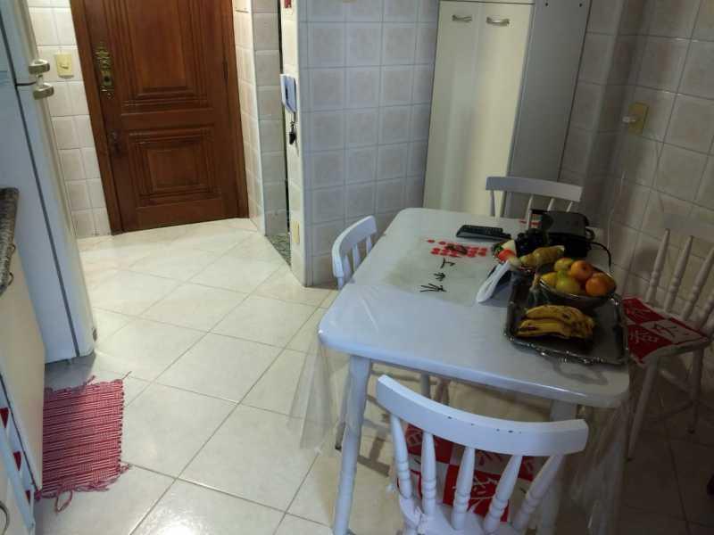 WhatsApp Image 2020-07-15 at 1 - Apartamento 2 quartos à venda Cachambi, Rio de Janeiro - R$ 360.000 - TJAP21044 - 21