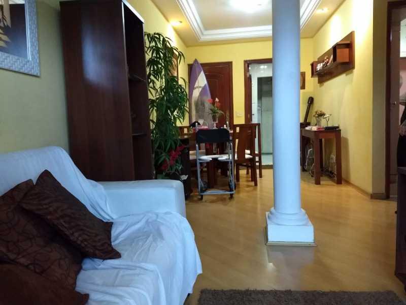 WhatsApp Image 2020-07-15 at 1 - Apartamento 2 quartos à venda Cachambi, Rio de Janeiro - R$ 360.000 - TJAP21044 - 24