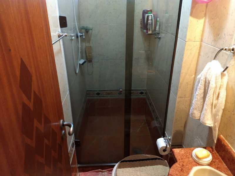 WhatsApp Image 2020-07-15 at 1 - Apartamento 2 quartos à venda Cachambi, Rio de Janeiro - R$ 360.000 - TJAP21044 - 25