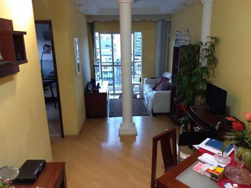 WhatsApp Image 2020-07-15 at 1 - Apartamento 2 quartos à venda Cachambi, Rio de Janeiro - R$ 360.000 - TJAP21044 - 1