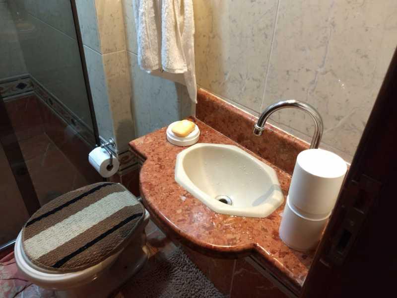 WhatsApp Image 2020-07-15 at 1 - Apartamento 2 quartos à venda Cachambi, Rio de Janeiro - R$ 360.000 - TJAP21044 - 26