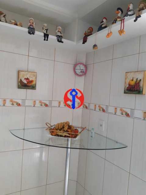 imagem2 Cópia - Apartamento 2 quartos à venda Cachambi, Rio de Janeiro - R$ 460.000 - TJAP21049 - 3