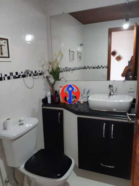 imagem10 Cópia - Apartamento 2 quartos à venda Cachambi, Rio de Janeiro - R$ 460.000 - TJAP21049 - 11
