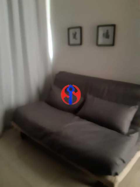 imagem11 Cópia - Apartamento 2 quartos à venda Cachambi, Rio de Janeiro - R$ 460.000 - TJAP21049 - 12