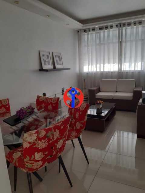 imagem13 Cópia - Apartamento 2 quartos à venda Cachambi, Rio de Janeiro - R$ 460.000 - TJAP21049 - 14
