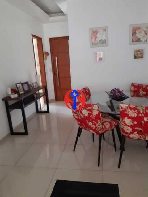 imagem14 Cópia - Apartamento 2 quartos à venda Cachambi, Rio de Janeiro - R$ 460.000 - TJAP21049 - 15