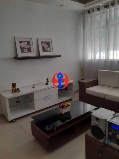imagem15 Cópia - Apartamento 2 quartos à venda Cachambi, Rio de Janeiro - R$ 460.000 - TJAP21049 - 16
