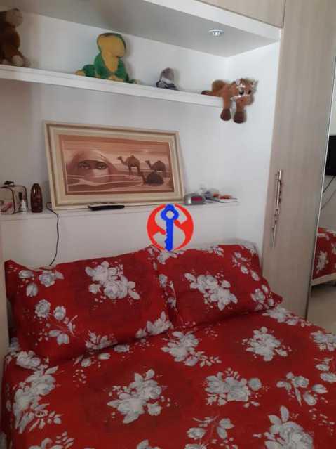 imagem18 Cópia - Apartamento 2 quartos à venda Cachambi, Rio de Janeiro - R$ 460.000 - TJAP21049 - 19
