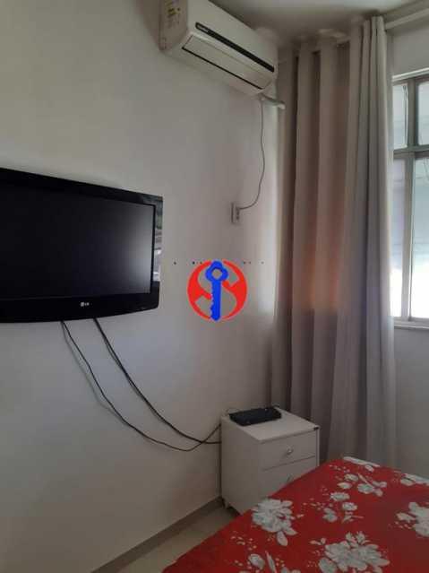 imagem20 Cópia - Apartamento 2 quartos à venda Cachambi, Rio de Janeiro - R$ 460.000 - TJAP21049 - 21