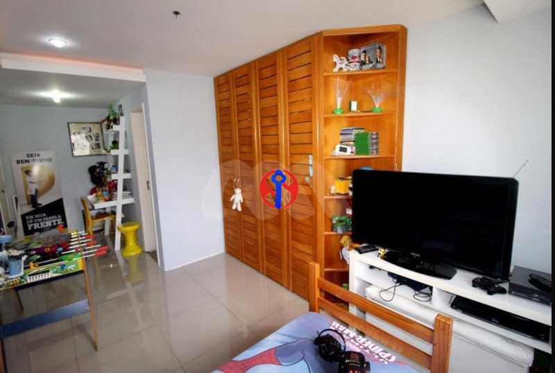 imagem7 Cópia - Cobertura 4 quartos à venda Recreio dos Bandeirantes, Rio de Janeiro - R$ 1.200.000 - TJCO40009 - 8