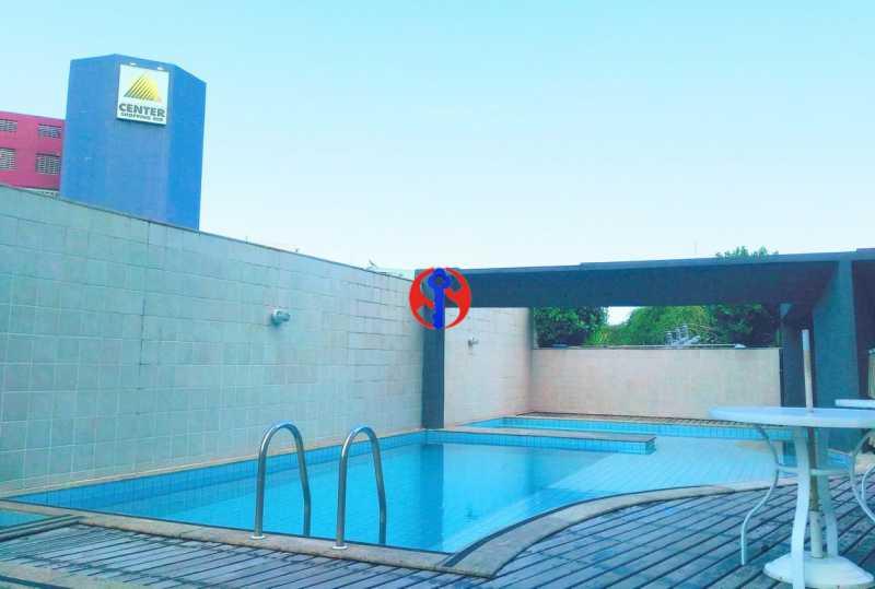 17 Cópia - Apartamento 3 quartos à venda Tanque, Rio de Janeiro - R$ 350.000 - TJAP30478 - 12