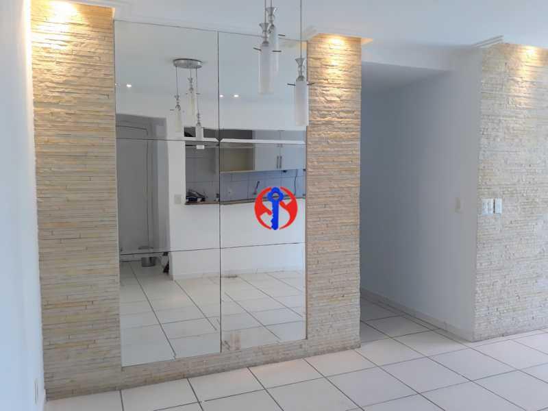 20191003_091628 Cópia - Apartamento 3 quartos à venda Tanque, Rio de Janeiro - R$ 350.000 - TJAP30478 - 6