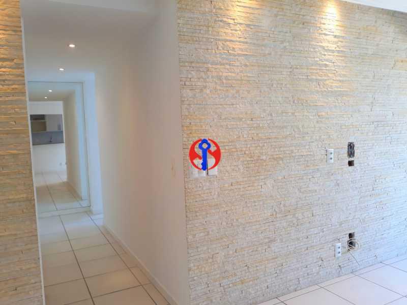 20191003_091741 Cópia - Apartamento 3 quartos à venda Tanque, Rio de Janeiro - R$ 350.000 - TJAP30478 - 7