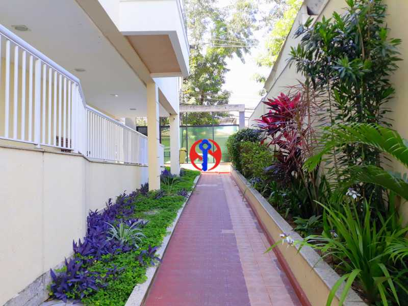 20191003_095710 Cópia - Apartamento 3 quartos à venda Tanque, Rio de Janeiro - R$ 350.000 - TJAP30478 - 15