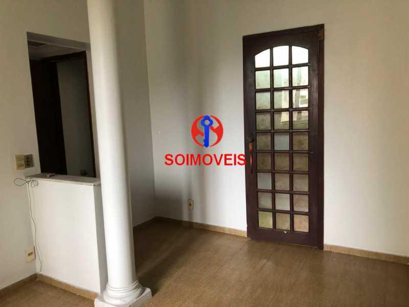 sl - Apartamento 3 quartos à venda Botafogo, Rio de Janeiro - R$ 1.950.000 - TJAP30474 - 9