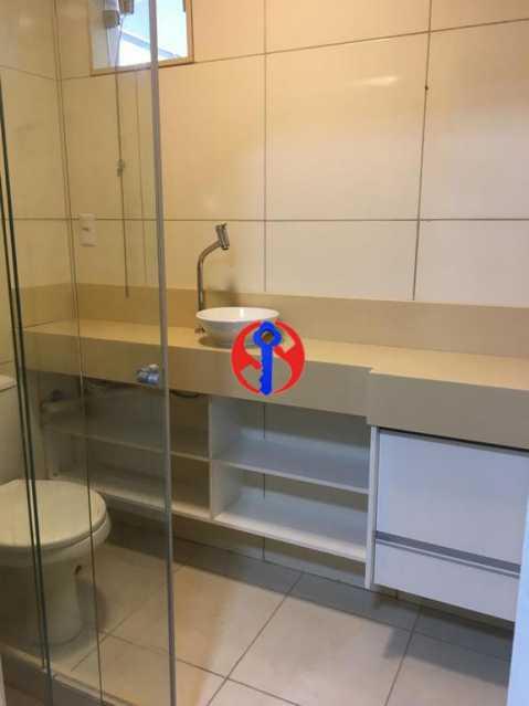 imagem2 Cópia - Apartamento 2 quartos à venda Méier, Rio de Janeiro - R$ 320.000 - TJAP21054 - 9