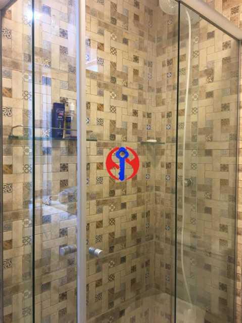 imagem4 Cópia - Apartamento 2 quartos à venda Méier, Rio de Janeiro - R$ 320.000 - TJAP21054 - 11