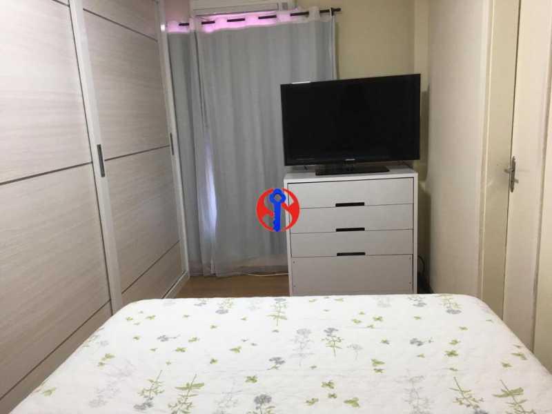 imagem5 Cópia - Apartamento 2 quartos à venda Méier, Rio de Janeiro - R$ 320.000 - TJAP21054 - 5