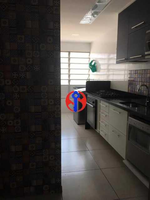 imagem6 Cópia - Apartamento 2 quartos à venda Méier, Rio de Janeiro - R$ 320.000 - TJAP21054 - 13
