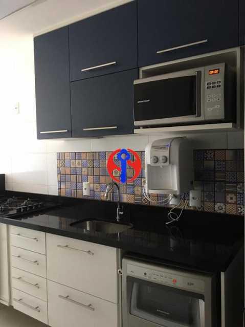 imagem9 Cópia - Apartamento 2 quartos à venda Méier, Rio de Janeiro - R$ 320.000 - TJAP21054 - 14
