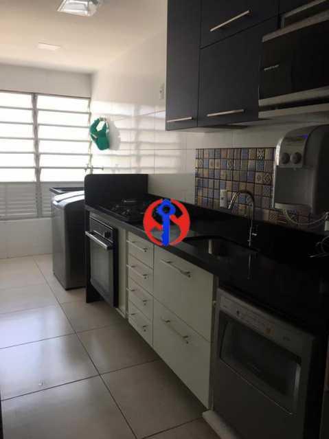 imagem10 Cópia - Apartamento 2 quartos à venda Méier, Rio de Janeiro - R$ 320.000 - TJAP21054 - 15