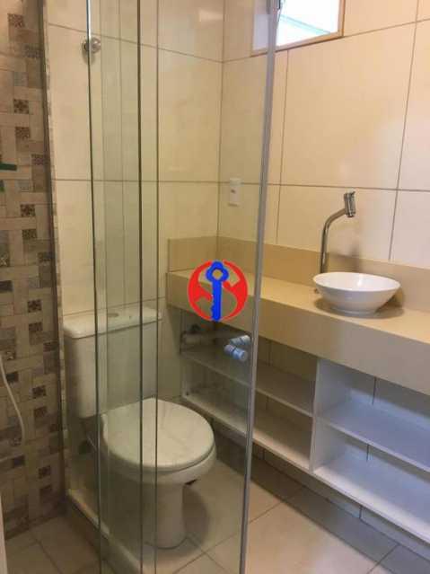 imagem11 Cópia - Apartamento 2 quartos à venda Méier, Rio de Janeiro - R$ 320.000 - TJAP21054 - 10
