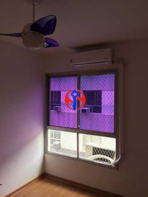imagem23 Cópia - Apartamento 2 quartos à venda Méier, Rio de Janeiro - R$ 320.000 - TJAP21054 - 7