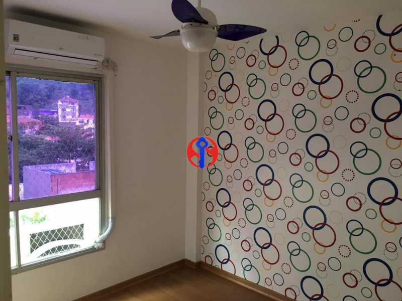 imagem24 Cópia - Apartamento 2 quartos à venda Méier, Rio de Janeiro - R$ 320.000 - TJAP21054 - 8