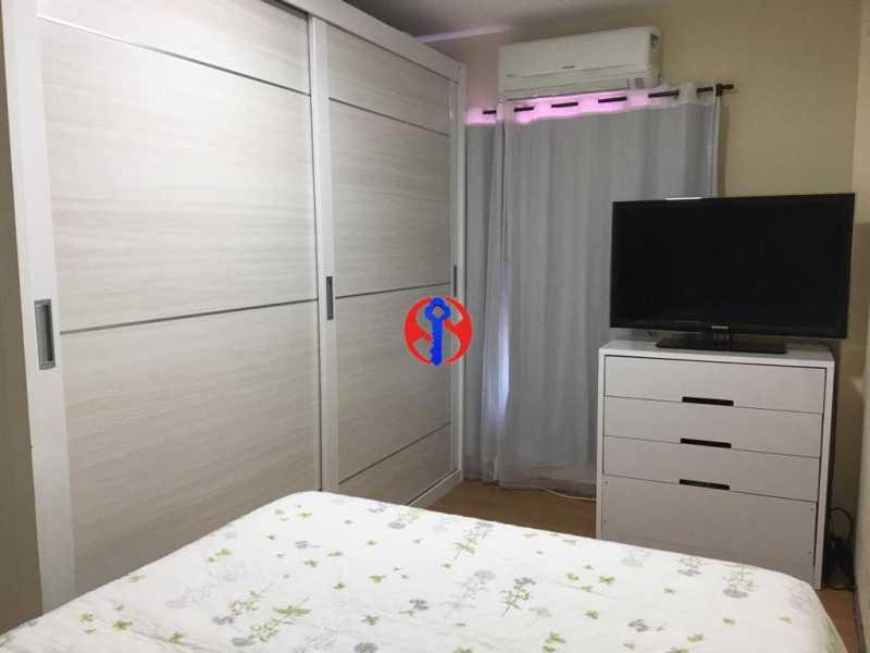 imagem29 Cópia - Apartamento 2 quartos à venda Méier, Rio de Janeiro - R$ 320.000 - TJAP21054 - 6